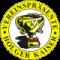 www.Kaiser-pokale.de